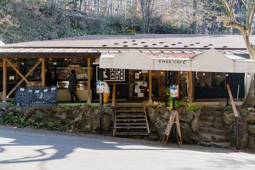 nagano-30-yamanouchi-enza-cafe-04.jpg