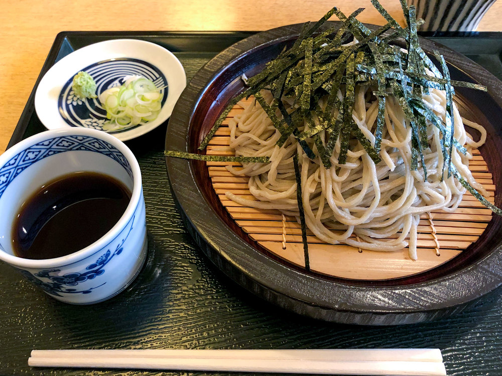 nagano-76-nakano-kanaeteuchi-sobadokoro-02.jpg