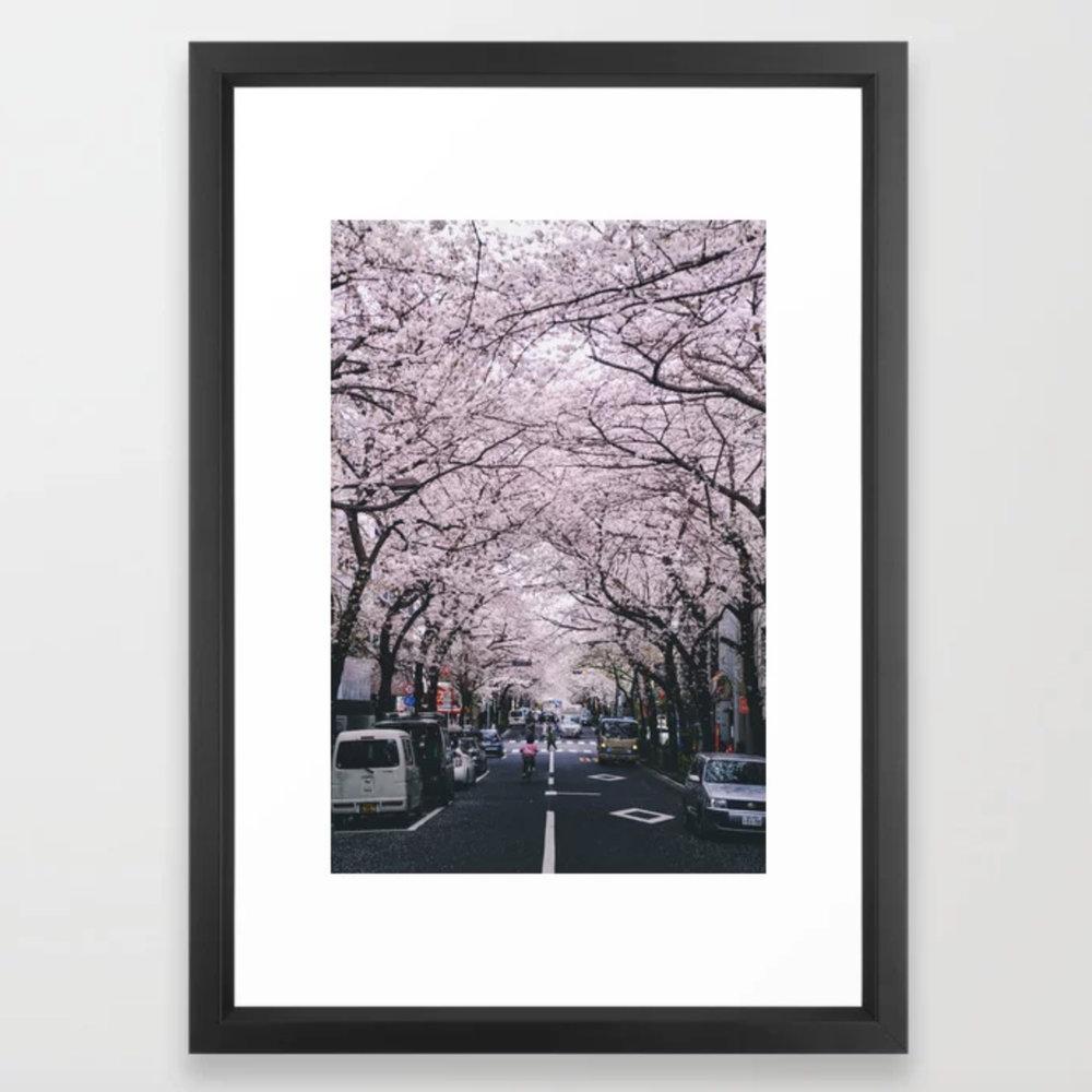 nihonbashi-sakura-framed-print-giveaway.jpg