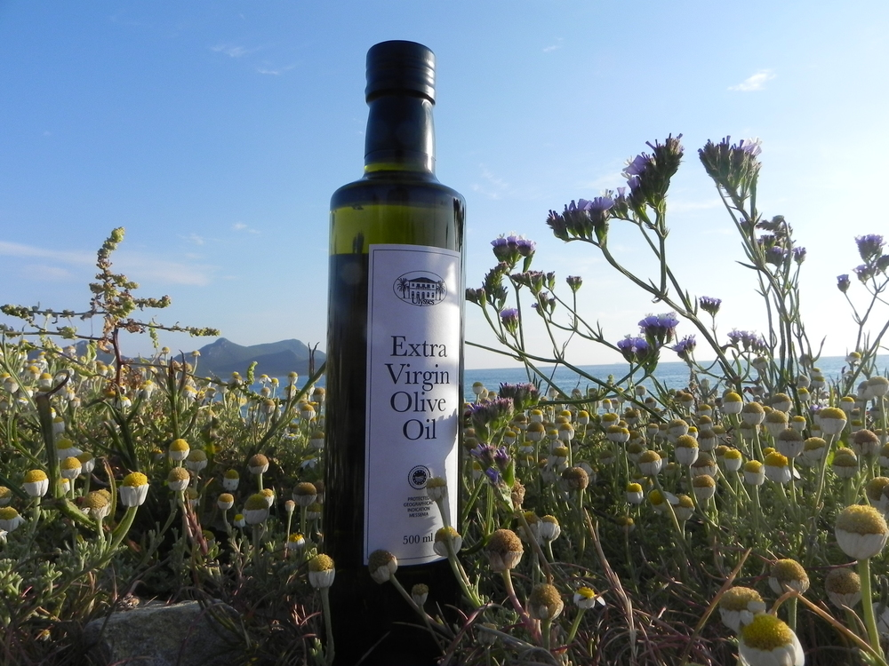 Ulysses olive oil.jpg
