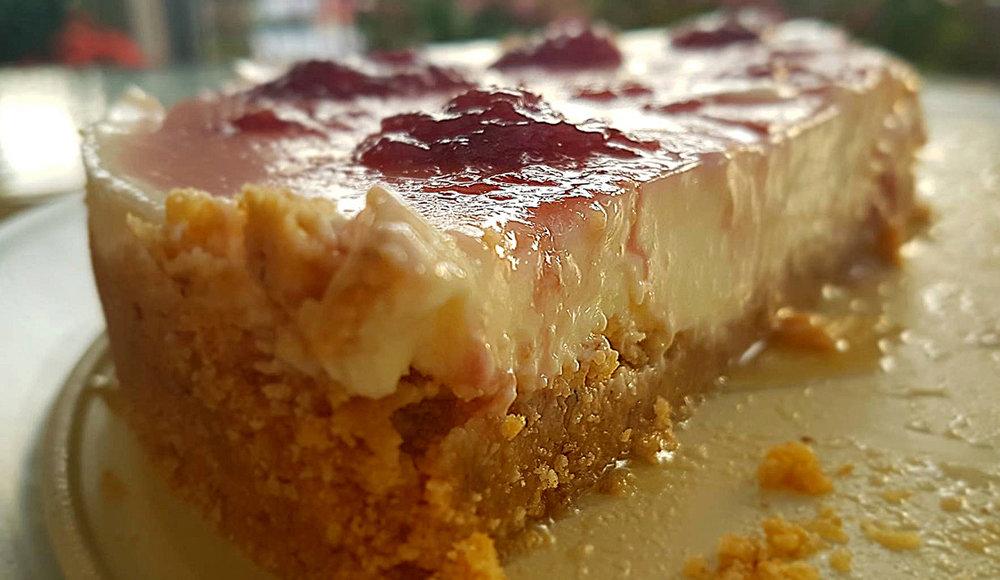 cheese cake small.jpg