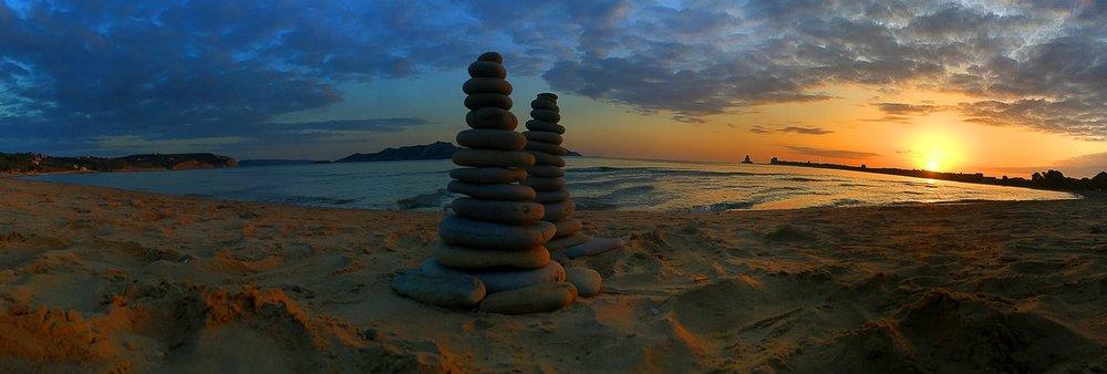 magical sunset.jpg