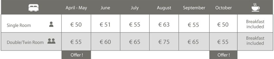 2019 Price List.jpg