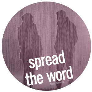 spread-the-word.png