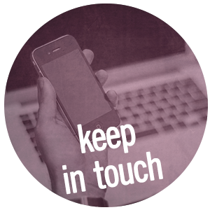 keep-in-touch.png