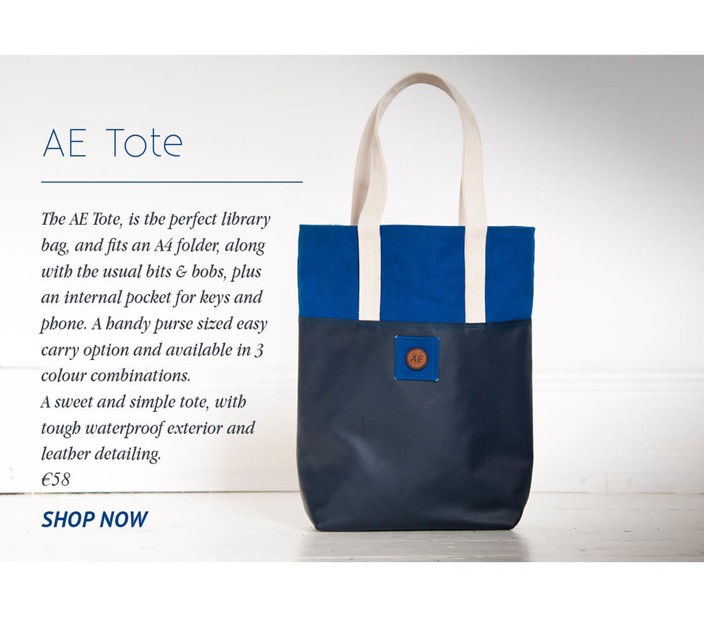 Gift Guide Tote Bag Blue.jpg