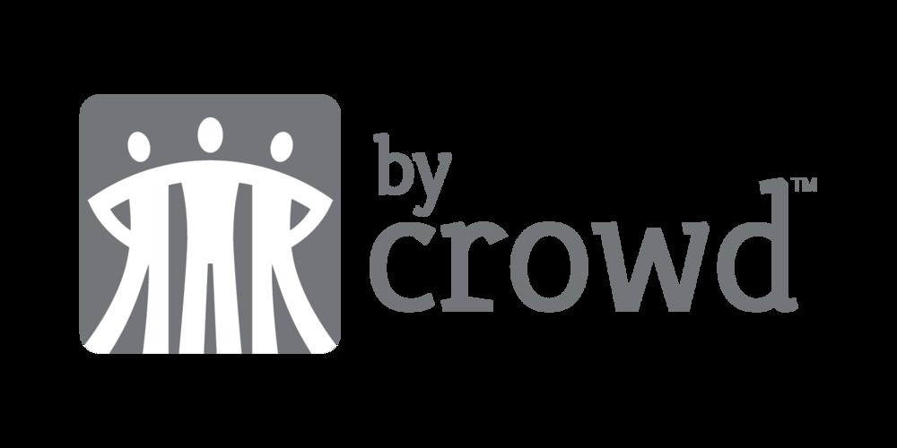 """Med Internet och framförallt via sociala medier finns idag en enorm kraft i kollaborativa nätverk.by Crowd aktiverar """"crowden""""i bolagsbyggande i den digitala tidsåldern."""