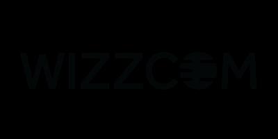 Wizzcom erbjuder en helhetslösning för Digital Signage i 3D utan glasögon. Med Wizzcoms produkter kan kunderna sprida sina budskap på ett innovativt sätt i ett nytt medium.