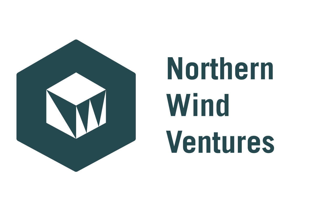 Northern Wind Ventures