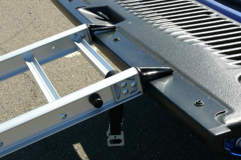ReadyRamp close up of ramp tray rests.JPG