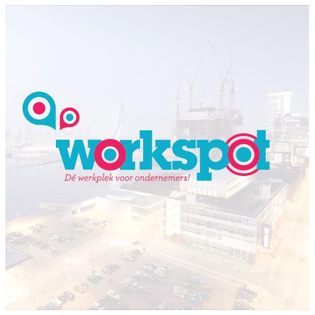 Workspot is aanbieder van flexibele kantooroplossingen op maat voor zelfstandig professionals, starters en gevestigde ondernemingen...