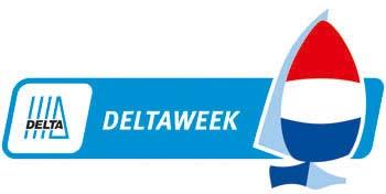 Deltaweek_logo.jpg
