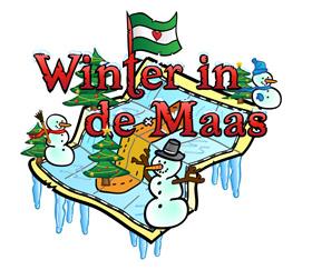 Logo_NE-Winter-in-de Maas_Zonder-Datum_Klein.jpg