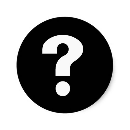 De volgende uitdaging is nog een verrassing! Neem contact op bij vragen, suggesties of ideeën