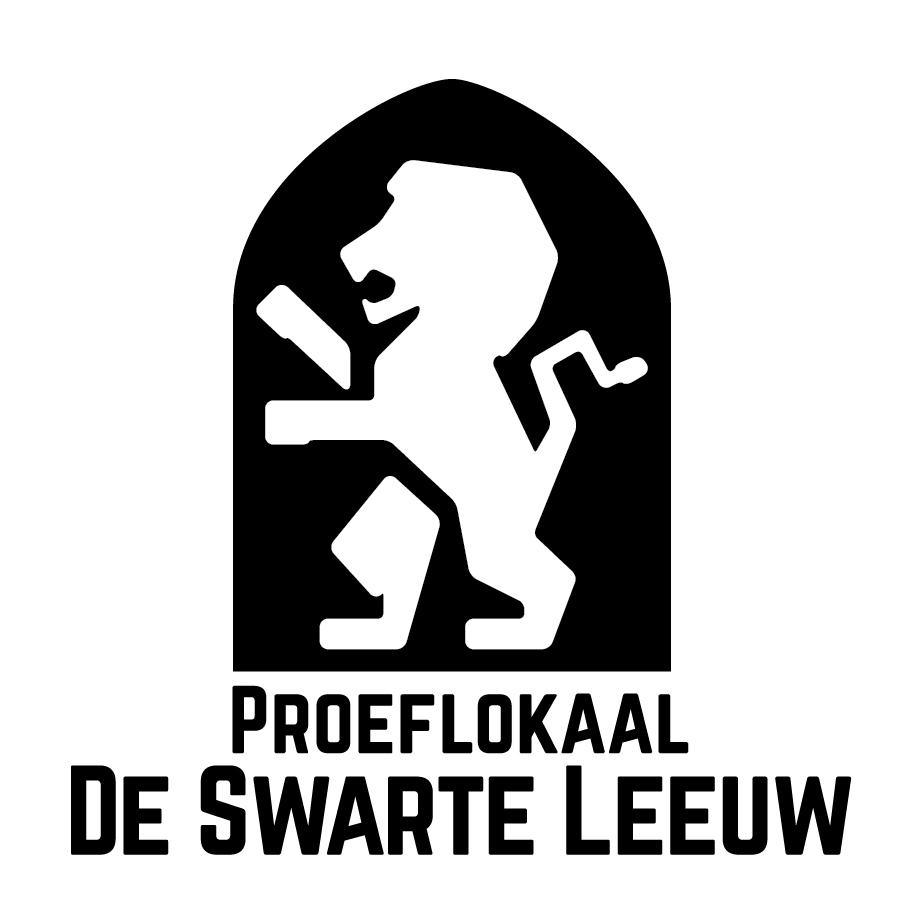 De Swarte Leeuw is een pop-up proeflokaal in de Laurenskerk met eenterras op het Grotekerkplein in Rotterdam.