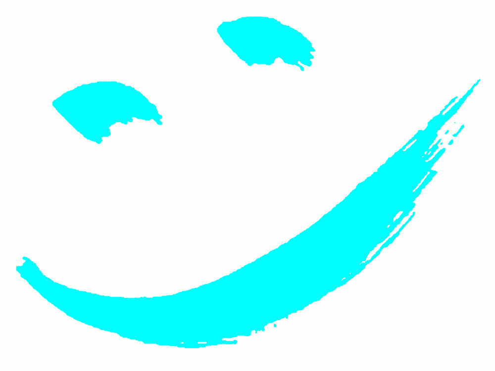 RAAB_LOGO_web Smiley.jpg