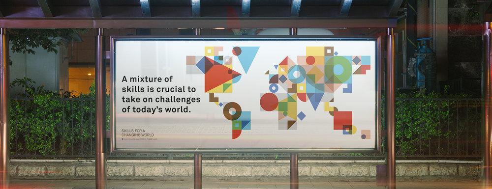 Brookings_Poster-1.jpg