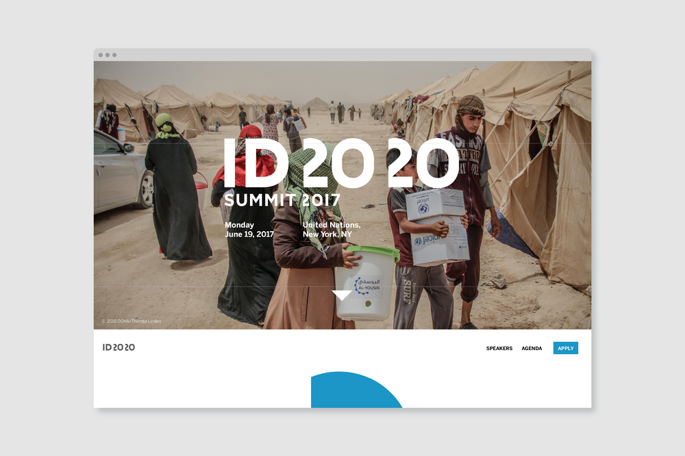 id2020_9.png