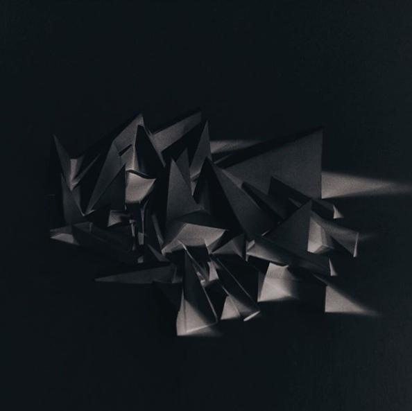 study III. shadows