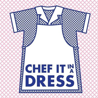 CHEF IT IN A DRESS - On Thursday 19th October, chefs Travis Goodlet and Paolo Arlotta will be joining forces to present a 5 course dinner showcasing local produce raising much needed funds for 'Chef it in a dress' - providing education for girls in Africa. Spaces are strictly limited and $15 from each ticket sale goes towards to cause. $70pp includes 5 course dinner and welcome cocktail. Bookings are essential.