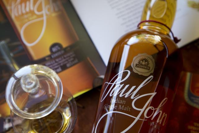 paul-john-whisky-4.jpg