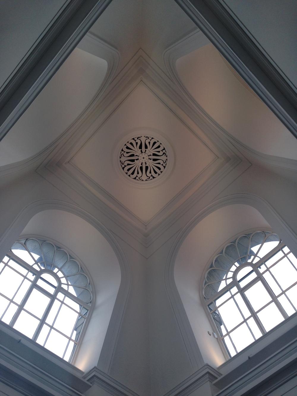 scottish national gallery of modern art.JPG