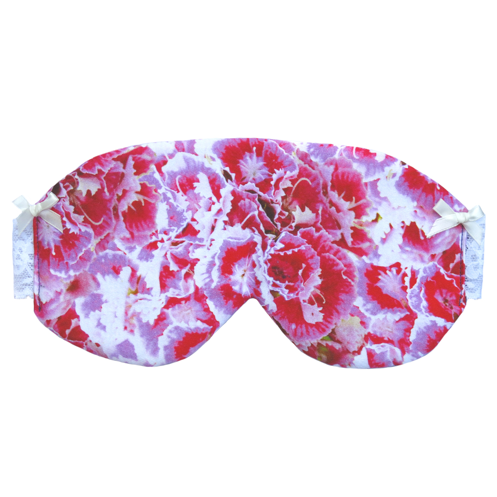 Lauraloves Large Padded Sleep Mask