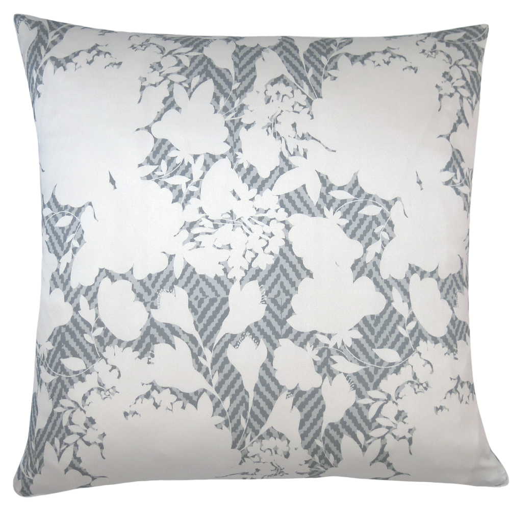 olivia-pale-grey-silk-cushion-greys-floral-herringbone-hand-drawn-hand-made-for-sofa-or-bedroom.jpg