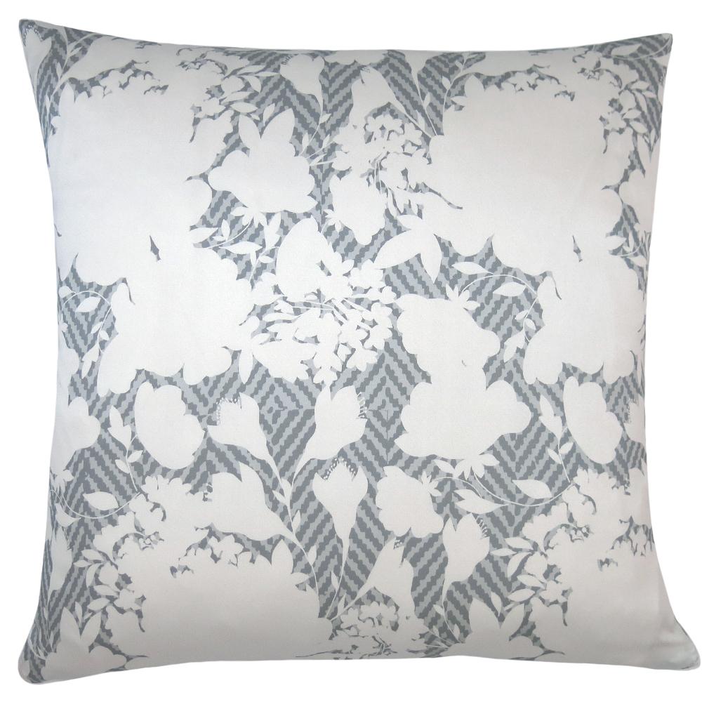 olivia-pale-grey-silk-cushion-greys-floral-herringbone-hand-drawn-hand-made-for-sofa-or-bedroom.jpg