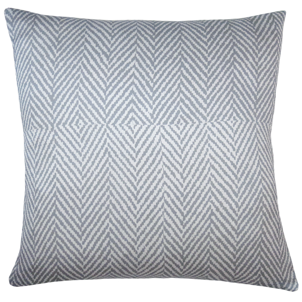 olivia-pale-grey-silk-cushion-greys-floral-herringbone-hand-drawn-hand-made-for-sofa-or-bedroom-back.jpg