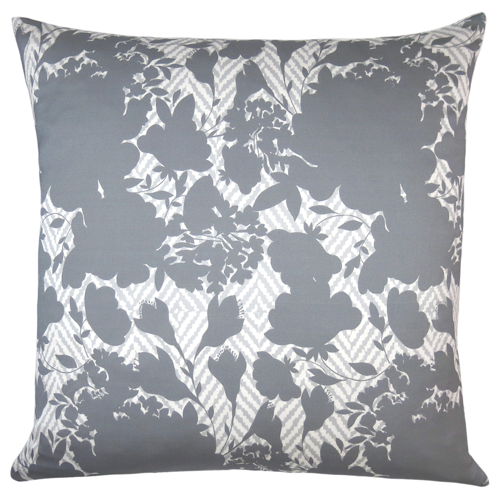 olivia-silhouette-grey-silk-cushion-greys-floral-herringbone-hand-drawn-hand-made-for-sofa-or-bedroom.jpg
