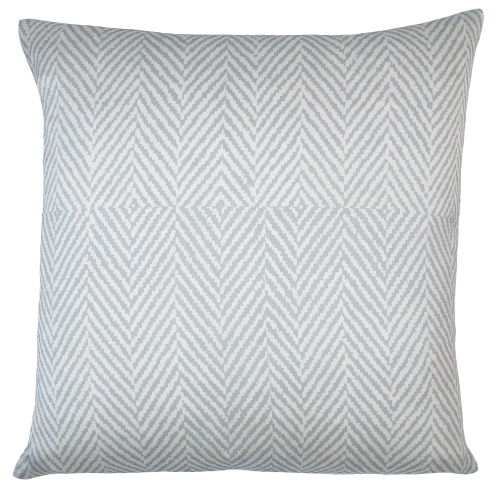 olivia-silhouette-grey-silk-cushion-greys-floral-herringbone-hand-drawn-hand-made-for-sofa-or-bedroom-back.jpg
