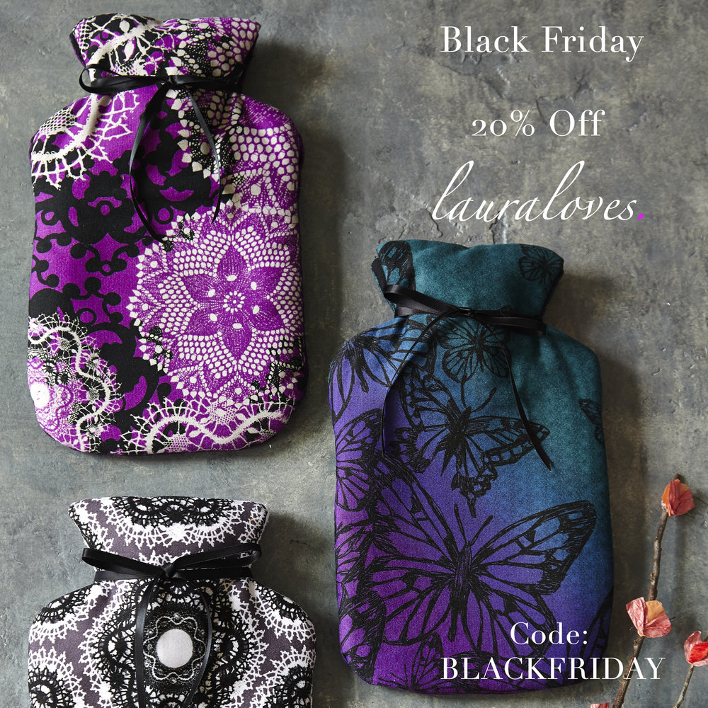 black-friday-20%-off-promotion-gifts-home-accessories-cushions-all-fabrics-designed-by-lauraloves-design.jpg