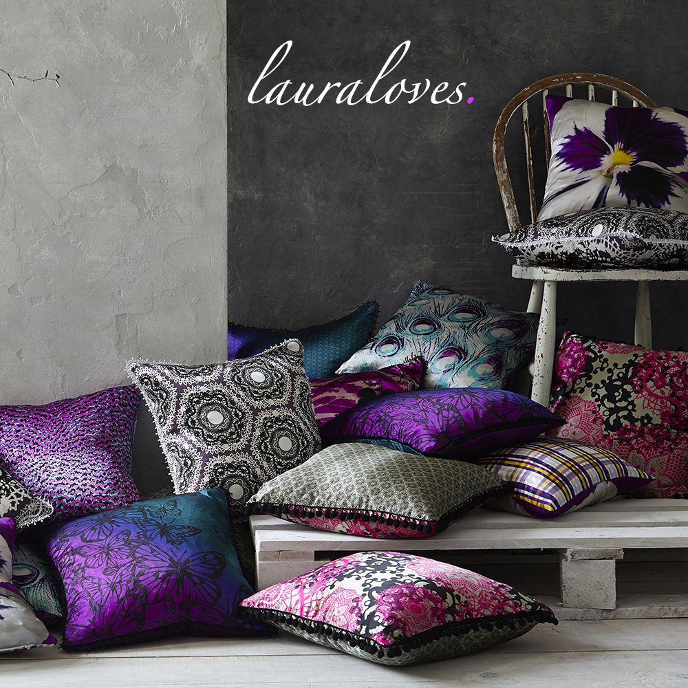lauraloves-design-luxury-cushions-gifts-home-accessories-fabrics-designed-by-lauraloves-design.JPG