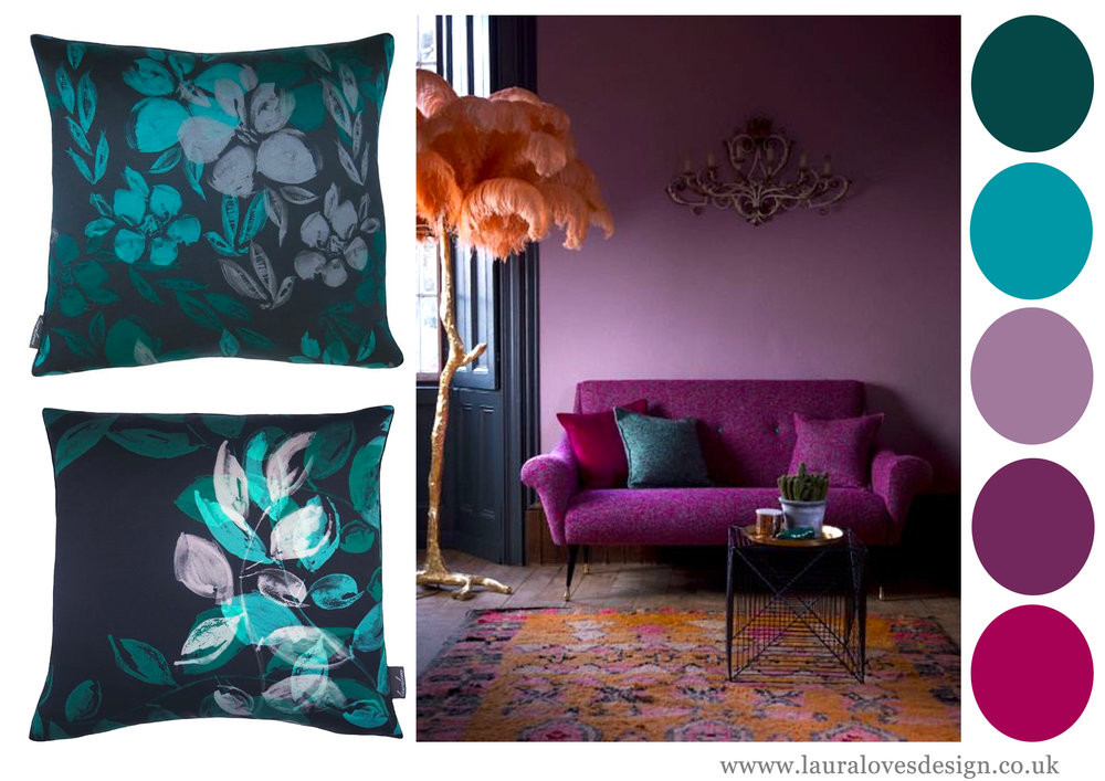 moody-pinks-emerald-green-create-the-look-mathew-williamson-furniture-fabrics-designed-by-lauraloves-design-hand-made-hand-painted-design.jpg