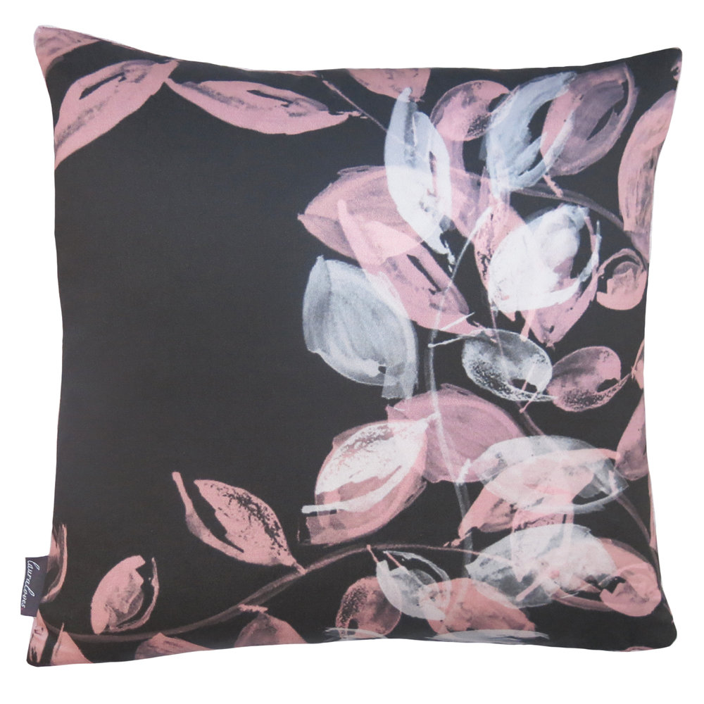 Evelyn-Leaf-Silk-Cotton-Velvet-Luxury-Cushion-hand-made-white-grey-pink-size-18%22x18%22-hand-made-for-bedroom-or-sofa-designed-by-lauraloves-design.jpg