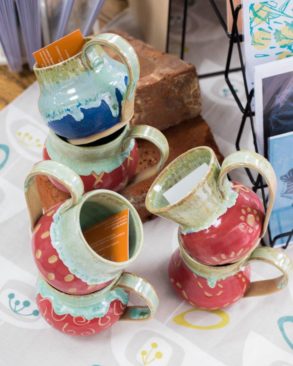 Tonbridge-Creates-pop-up-shop-tonbridge-pottery.jpeg