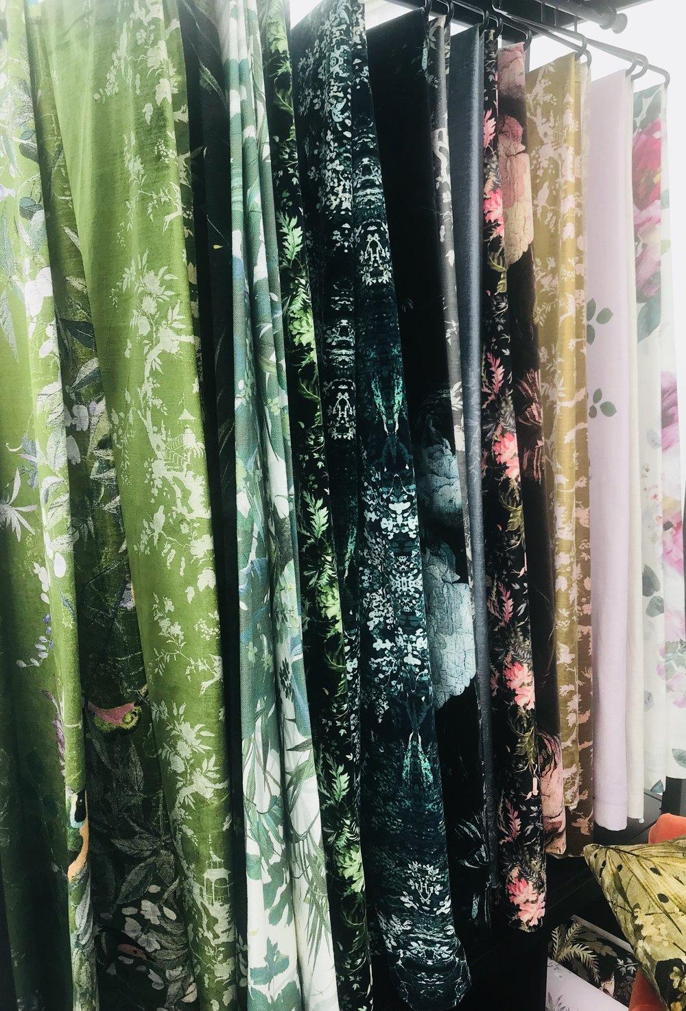 decorex-angel-and-boho-textiles-interior-design-lauraloves-design.jpg