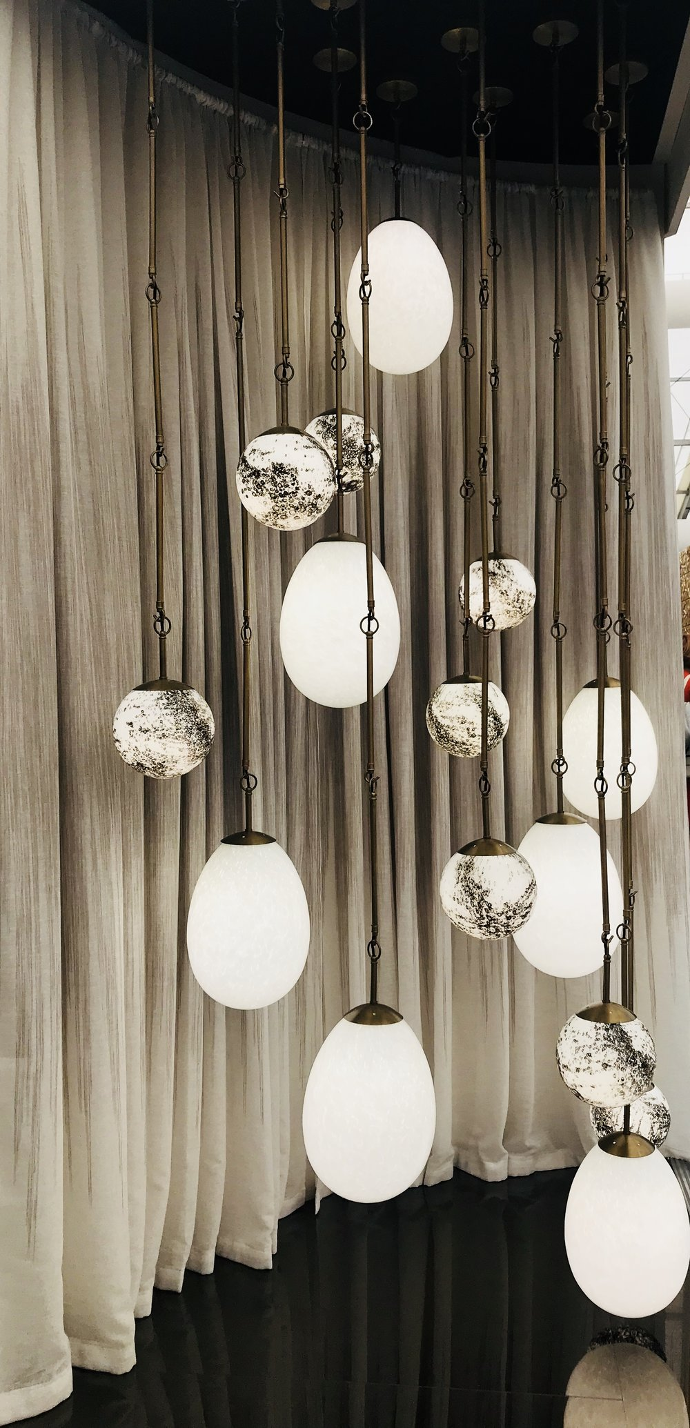 decorex-heathfield-and-co-lights-inspired-lauraloves-design.jpg