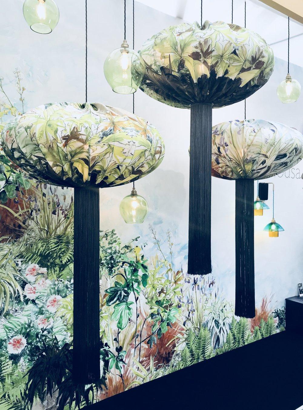 decorex-cusriuosa-studio-lights-lauraloves-design.jpg