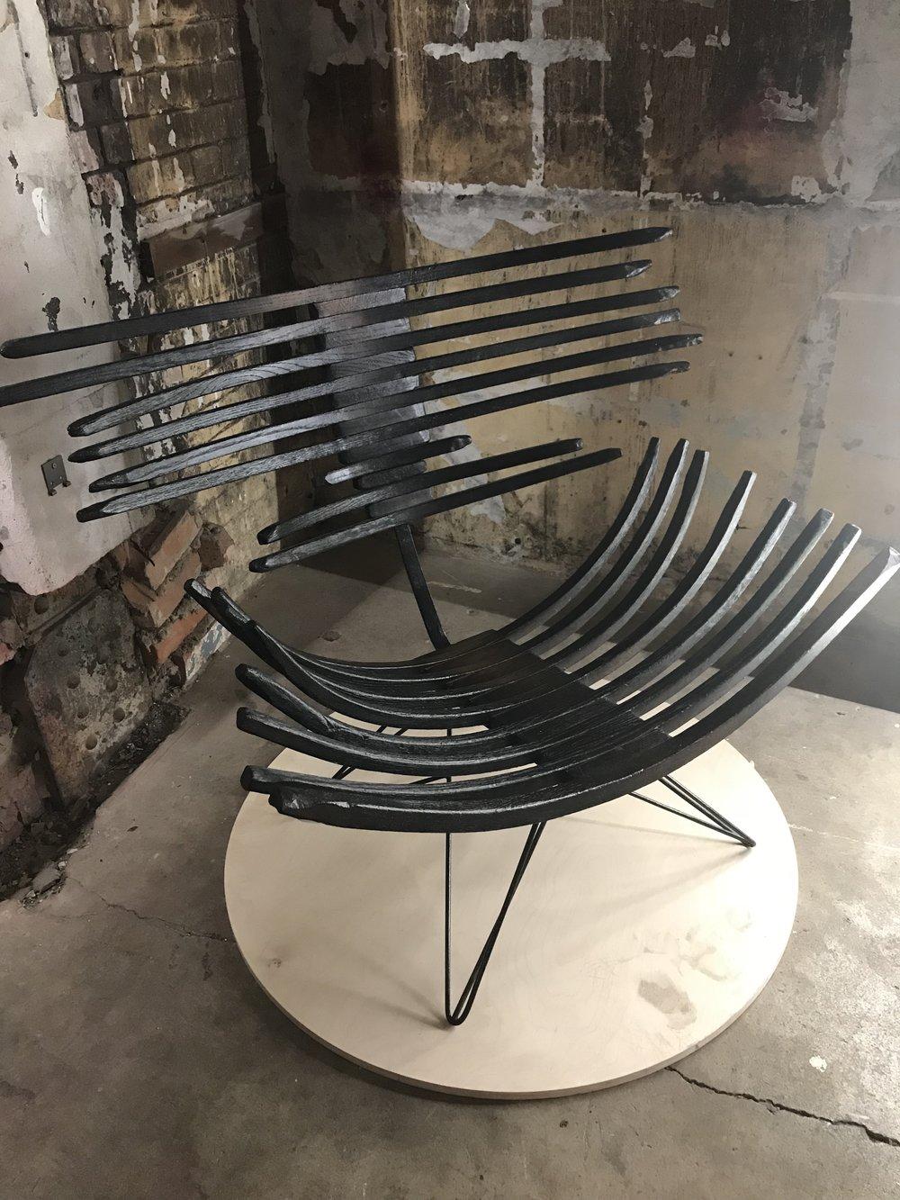 design-junction-nick-shaw-design-furniture-lights-lauraloves-design.JPG