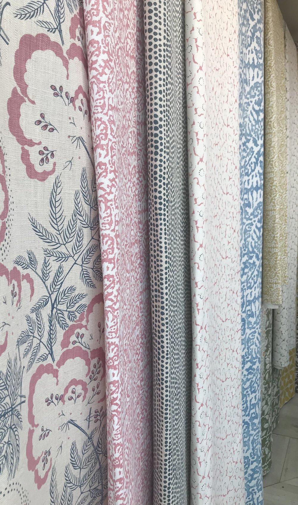 decorex-rapture-and-wright-interior-fabrics-lauraloves-design.jpg