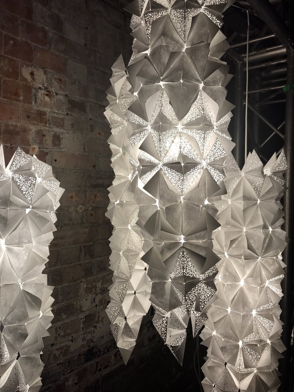 design-junction-sharynn-dunn-lights-lauraloves-design.jpg