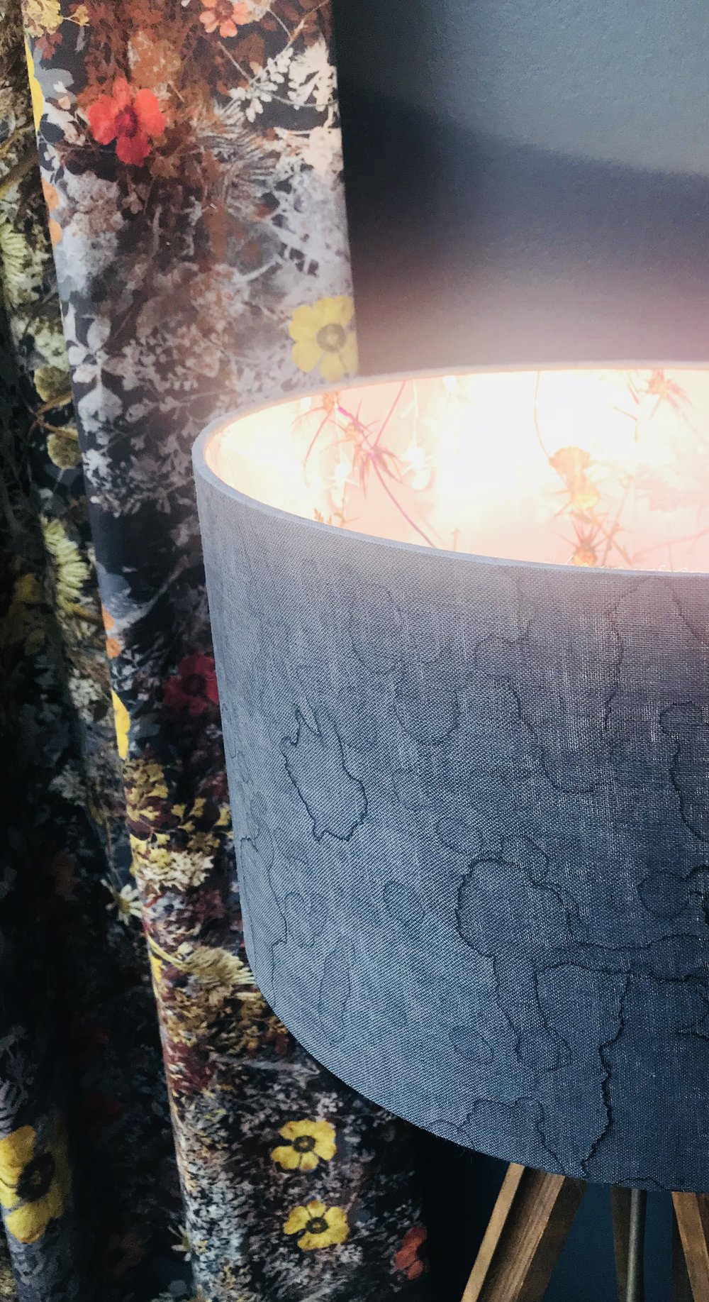 earthed-fabric-decorex-irish-linen-lauraloves-design.jpg