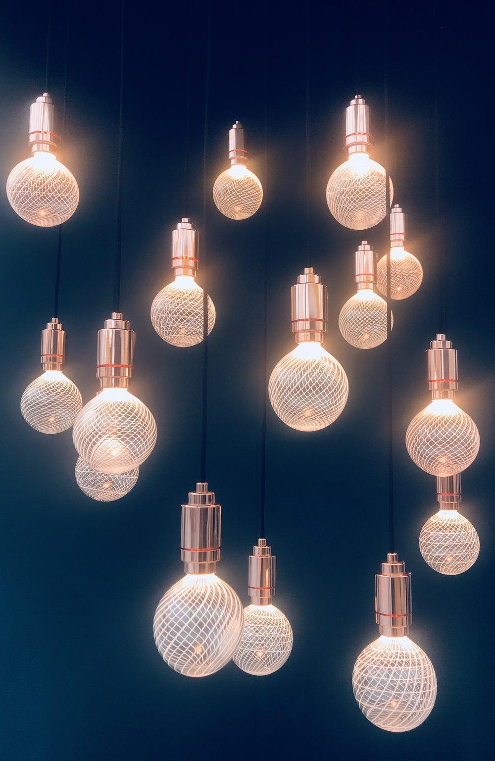jonathan-rogers-glass-decorex-lauraloves-design.jpg
