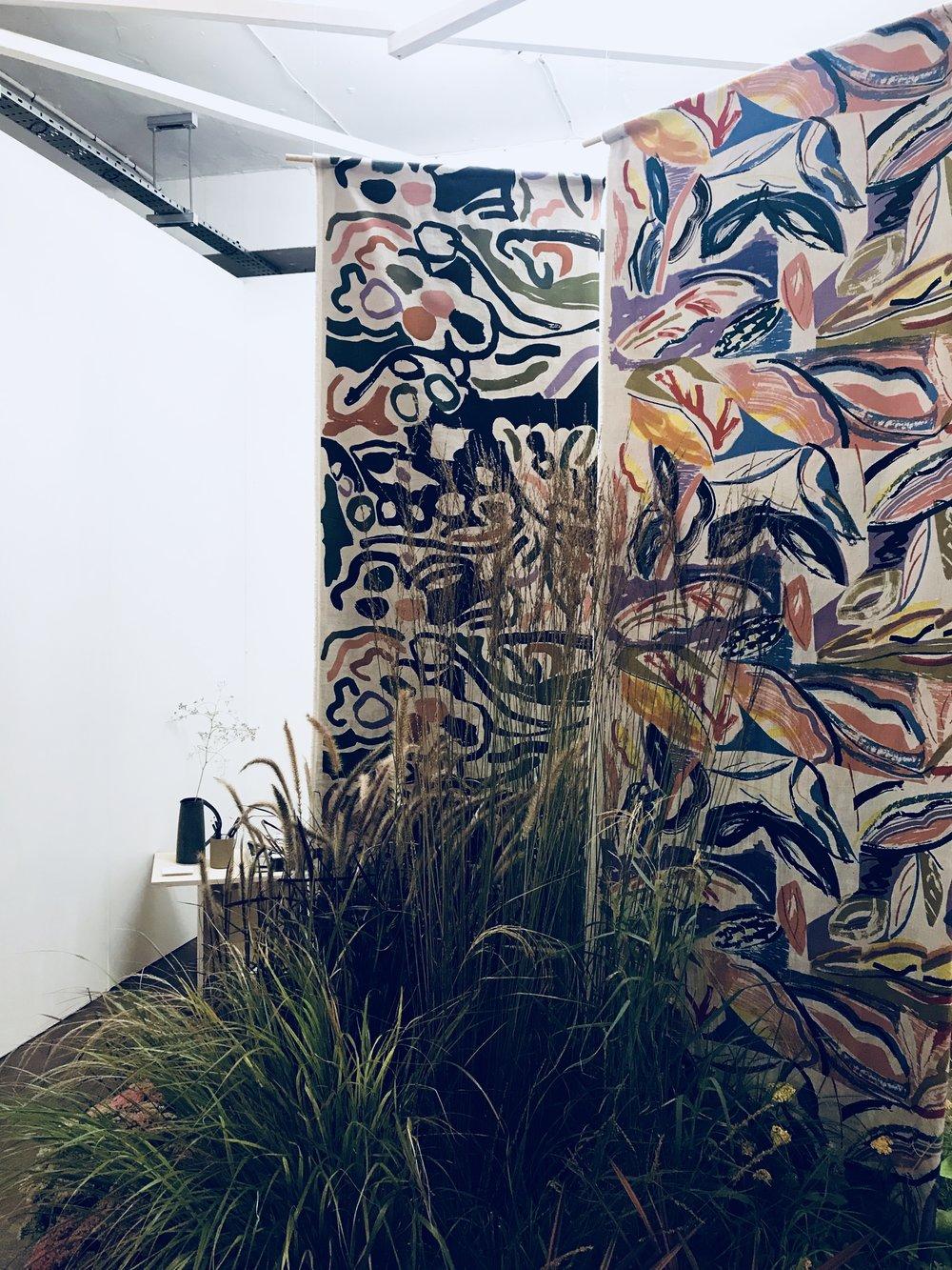 london-design-fair-laura-slater-print-textiles-lauraloves-design.jpg