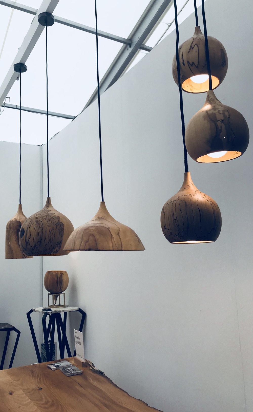 tamasine-osher-wooden-lights-decorex-lauraloves-design.jpg