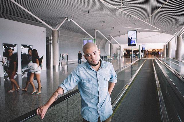 não se esqueçam que o blog tá atualizado com fotos dos quatro dias que passamos em Belo Horizonte. visitem: www.camillasoares.com/blog 〰 #camillasoaresdotcom