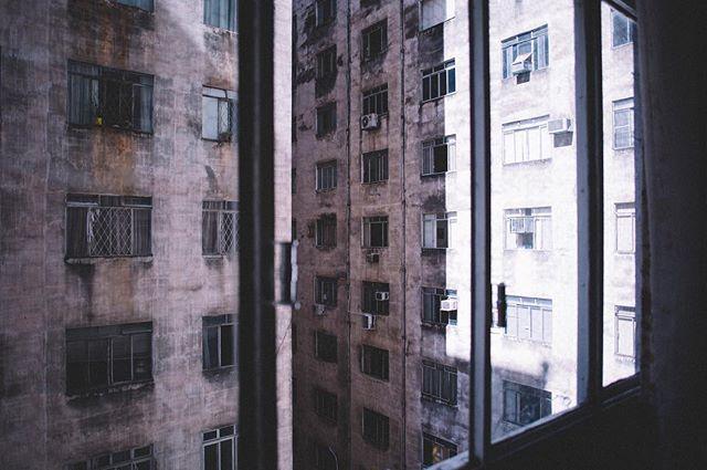 vistas concretas | www.camillasoares.com/blog