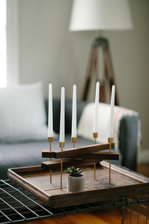 regiven-living-room-31.jpg